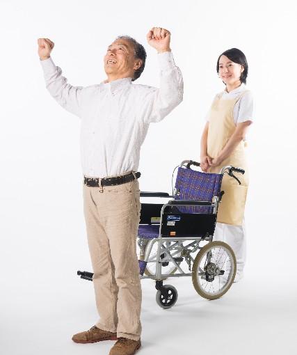 親が『元気なうち』にオヤノタメ活動をしませんか??