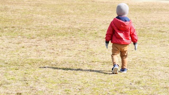 一人っ子の親が介護状態になった時は、一人で悩まないこと