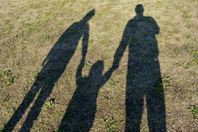 一人っ子が親の面倒を見る時に注意すべき点とは