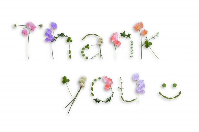親への感謝を伝えたいけど伝えられない、もしくは、結局、伝えられなかったあなたへ