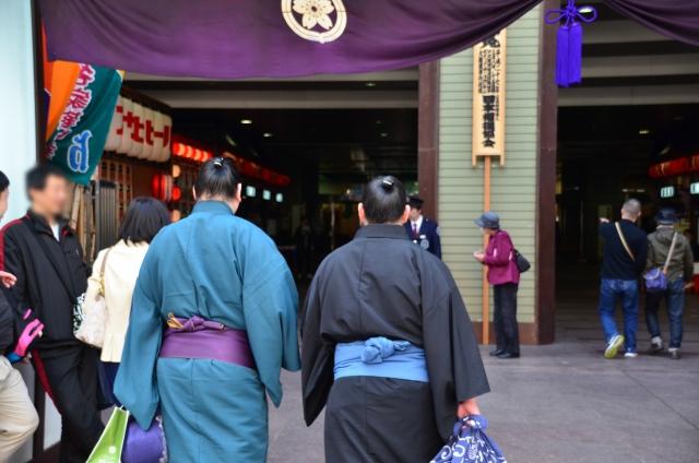 相撲界も野球界も連日マスコミが色々な報道をしてますが、お葬式については脚色しないで欲しいという話。