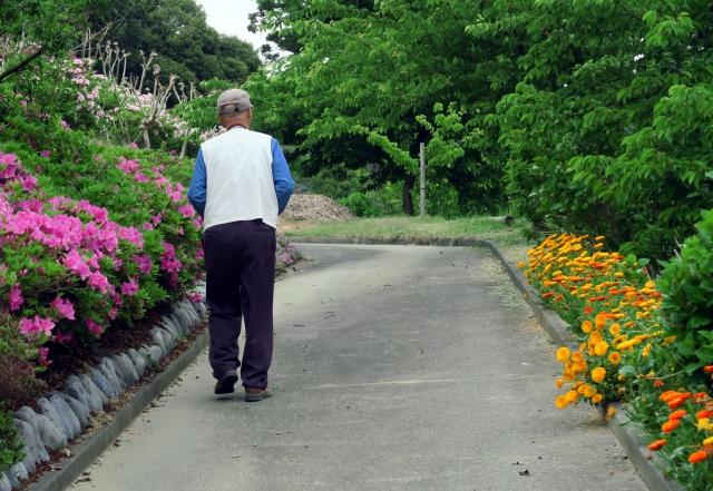 100歳を超える人が稀ではなくなってきた長寿国日本の目指すべき親子関係について