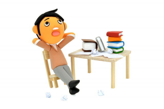 退屈という言葉は仏教用語だということをご存知ですか??