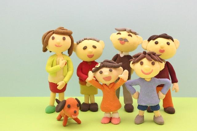 独りでこっそり行う終活よりも、大切な家族とできるオヤノタメ活動をお勧めします!!