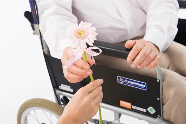 車いす利用者の友人のコラムから学ぶ、これからのお墓選びについて
