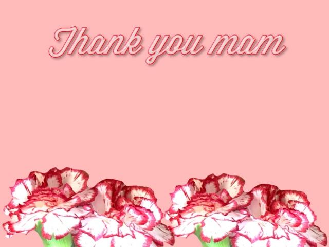 母の日にオンライン帰省!?感謝の言葉を伝えるために勉強しよう!!